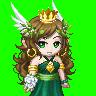 Kya`'s avatar