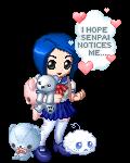 Shinobu-nena's avatar