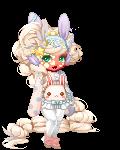 Flying Mermaid Princess's avatar