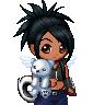 Desy_Babii D's avatar