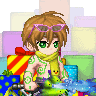 Redorepellant Lubricant's avatar