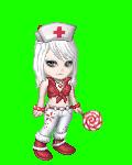 o0_iPinup_0o's avatar