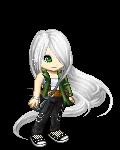 jessluv356's avatar