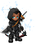 mattofmana1481's avatar
