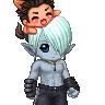 aquaangelboy's avatar
