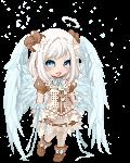 Kyrieah's avatar