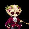 Morde's avatar