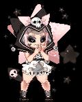 Chai Boba 's avatar