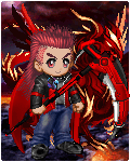 wolf_with_a_dragon's avatar