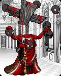 Aenwyrm's avatar