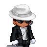 Jackzelda's avatar