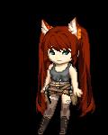 Kyoya Luna