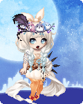 Bug Chan's avatar