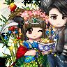 shunkerbell_otaku's avatar