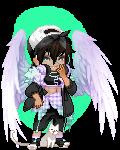PoochoPeaches's avatar