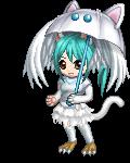 kkcatswirl