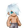 Saix Fatcake's avatar