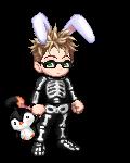IAmWang's avatar