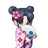 Mitsuko Tori's avatar