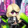 Kaorini's avatar
