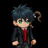 GodDamnitMatt's avatar