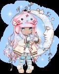 SmokalotaBlunts's avatar