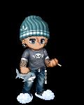 DeviI Tail's avatar