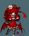 X_xNicolettax_X's avatar