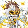 Mai-Tuyet-Ling's avatar