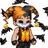 Combat Toaster's avatar