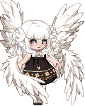 unsentLegacy's avatar