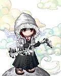 Tamikashi's avatar