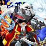 Katsuryuu's avatar