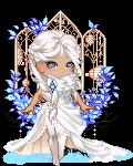 Queen Hera Kami's avatar