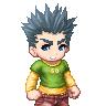 Rannard_Crux's avatar