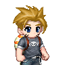 -Turks-cloud strife's avatar
