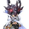 windmasterwynn's avatar