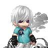lnfcktion's avatar