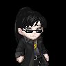 Master James X's avatar