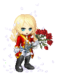 lustre-luck's avatar