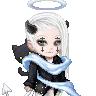 re4nim8ed's avatar