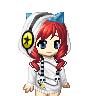 hot player_girl's avatar