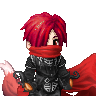 Fire_Foxx's avatar