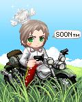newbiehere's avatar