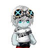 Matty1324's avatar