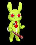 Gilerkejam's avatar