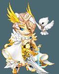 Garmethian's avatar