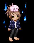 XxAutumn_BeatsxX's avatar