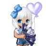 iiD i n o s a u r -x3's avatar