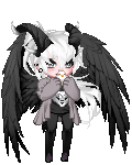 Elizabeth_Amy_Purple's avatar